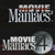 Movie Maniacs (1998-2004)