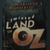 Monsters Serie 2, Land of Oz (2003)
