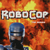 Robocop the Serie (1994)
