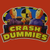 Crash Dummies (1992)