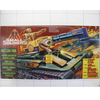 Buzzsaw Tank, Small Soldiers, Kenner