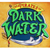 Pirates of Dark Water (1990)